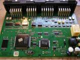 Ремонт электроники грузовых автомобилей