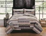 Домашний текстиль итальянского бренда Marca Marco