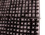 противопролежневый матрас dry floatation roho
