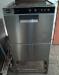 Посудомоечная машина Apach AF 500