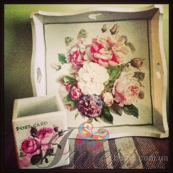 Упаковка подарков. Подарки и сувениры ручной работы