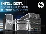 Продажа Серверов и Систем Хранения Данных - DELL, HP, IBM, Cisco.