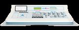 Диагностическое оборудование «Deta-Professional»