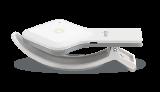 Портативное устройство для тестирования здоровья DeRofes