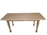 мебель из дерева с бесплатной доставкой