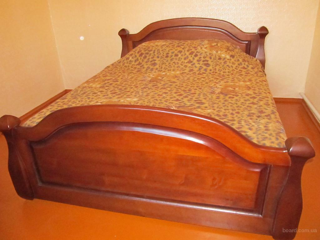 диван-кровать купить в спб до 170 см