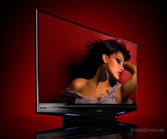Ремонт телевизоров в Одессе