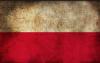 Бизнес иммиграция в Польшу! Недорого