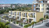 Дома и квартиры в Болгарии продажа