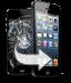 Замена дисплейного модуля iPhone 4, 4S
