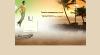 Эффективное Создание и продвижение сайтов с гарантией, SEO, SMM, разработка индивидуальных проектов