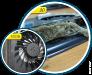 Ремонт, обслуживание и замена комплектующих всех видов устройств.
