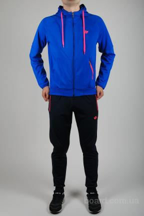 Спортивные мужские костюмы Adidas