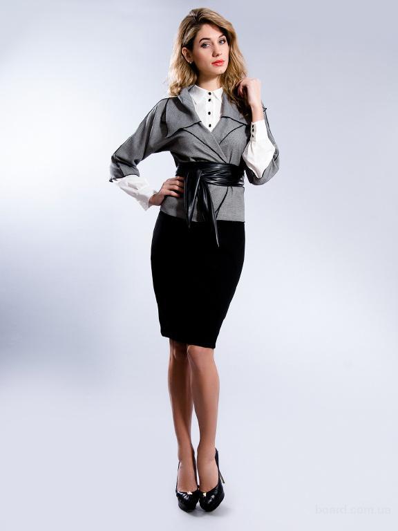 Женская одежда из натуральных тканей, продажа оптом и в розницу