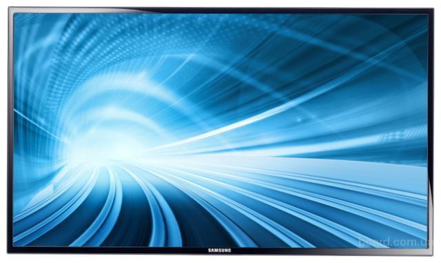 Информационный дисплей LFD Samsung 55' MD55B (LH55MDBPLGC/EN)