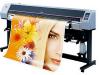 Оперативная широкоформатная печать
