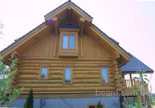 Материалы строительные из древесины хвойных и лиственных пород