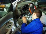 Предоставляю услуги по автоэлектрике в городе Кривой Рог!