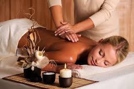 """Компания """"Ивин"""" предоставляет услуги профессионального массажа в городе Киев!"""