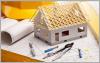 Проектирование,ввод в эксплуатацию техничного надзора за строительством.