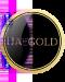 """Компания """"UA-Gold"""" - золочение, серебрение, худижественная роспись, реставрация"""