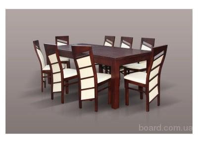 Деревянная мебель под заказ