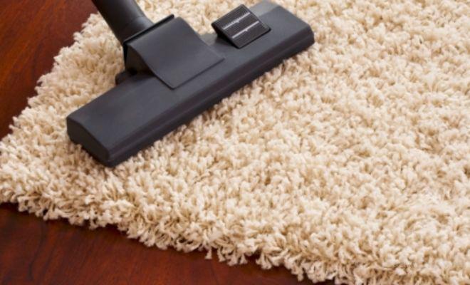 Химчистка ковров, ковролина и мягкой мебели. Одесса и область.