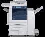 Аренда МФУ Xerox Canon Minolta . Атсорсинг офисной печати