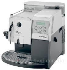 Кофеварки для дома и бизнеса Кофейные аппараты Saeco