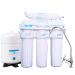 Промышленные и бытовые фильтры и системы очистки воды