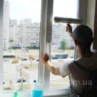 Качественная уборка домов и квартир