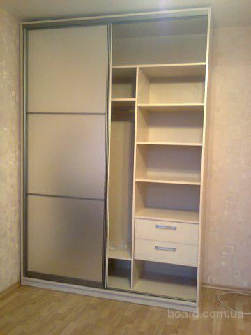Сборка, разборка мебели в Киеве
