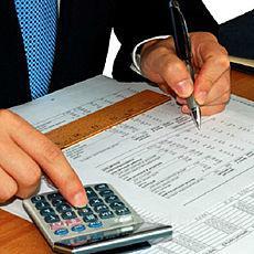 Бухгалтерский и налоговый учет.