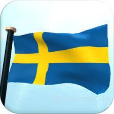 Легальне працевлаштування в Швеції + оформлення біженства на 2-3 роки. ПМЖ.