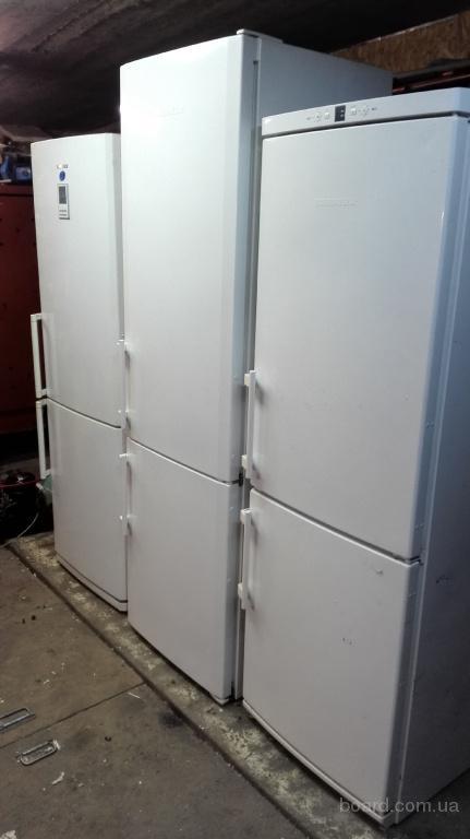 Ремонт холодильников на дому с гарантией Днепропетровск.