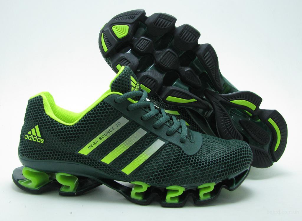 Спортивная обувь, кроссовки