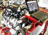Устанавливаем дизельные двигателя : форд транзит ,мерседесс импортного производства , газели, руты