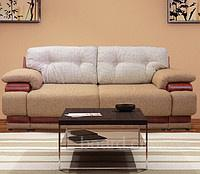 """Мебель для дома от компании """"Мебель Evolution"""""""