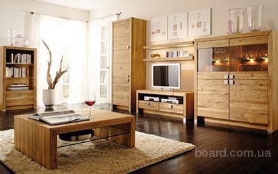Мебель под заказ в Киеве