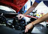 Ремонт и техническое обслуживание автомобилей от компании Авто-Буд-Сервис