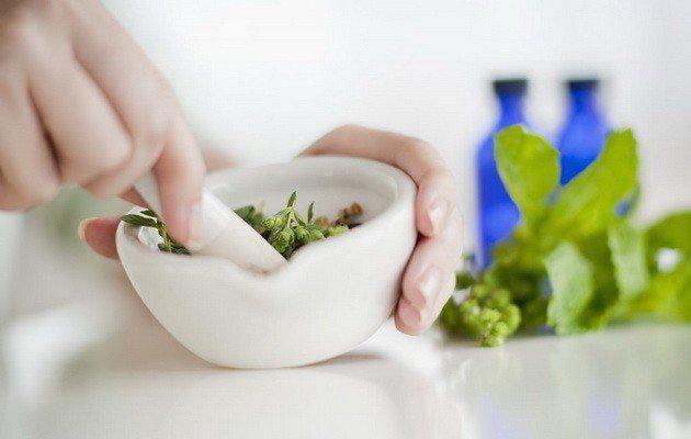 Продукты для Вашего здоровья