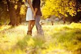 Влюбление и налаживание отношений