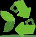 Биржа вторичных отходов