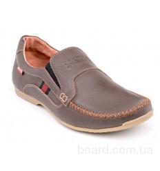Обувь от украинского производителя