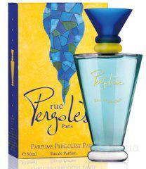 Косметика для волос Eugene Perma и парфюмерия Pergolese. 100% гарантия производство Франция