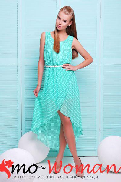 Модная женская одежда по оптовым ценам