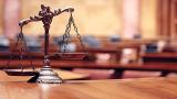Агентство Юридических услуг «Успех»