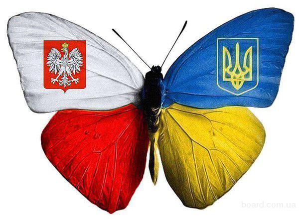 Визовая поддержка в Житомире. Работаем со всей Украиной! Визы во все страны ЕС!