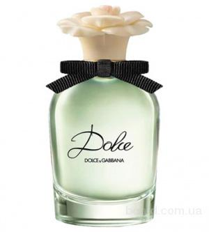 Інтернет магазин Аura-Parfums