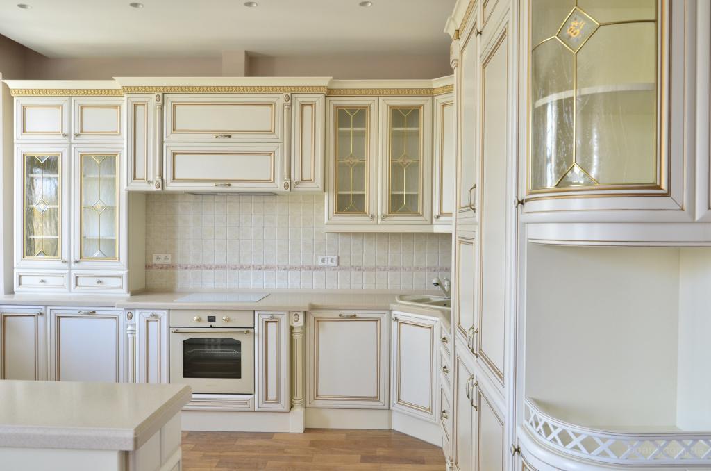 """""""комфортні меблі"""" — мебель на заказ для дома и бизнеса"""